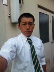 上村龍之介 公式ブログ/あっこと僕らが生きた夏 画像1