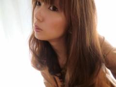 佐弓 公式ブログ/チェンジ〜 画像3