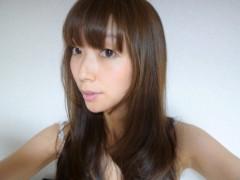 佐弓 公式ブログ/今日 画像1