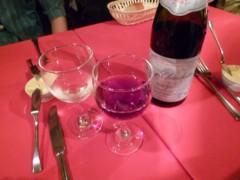 佐弓 公式ブログ/晩ご飯は 画像1