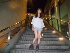 佐弓 公式ブログ/おはよ〜 画像1