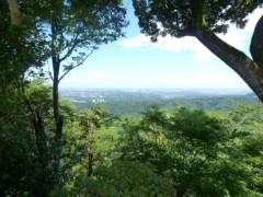 佐弓 公式ブログ/山登り 画像1