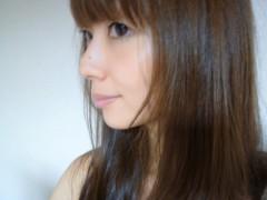 佐弓 公式ブログ/こんばんは〜 画像1