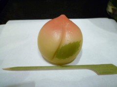 佐弓 公式ブログ/女子会 画像1