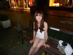 佐弓 公式ブログ/おすし 画像1
