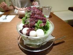 佐弓 公式ブログ/三連休 画像1
