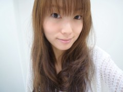 佐弓 公式ブログ/コリコリ 画像1