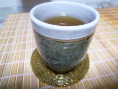 佐弓 公式ブログ/お好み焼き〜 画像2