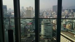宙SORA 公式ブログ/今日はこんな素敵な景色を眺めながら講座。 画像1