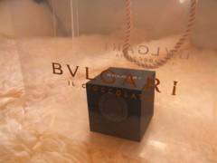 宙SORA 公式ブログ/BVLGARI?! 画像1