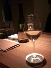 宙SORA 公式ブログ/東京で 画像1