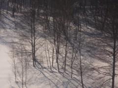 宙SORA 公式ブログ/車窓からの風景 画像3