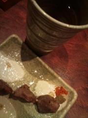 宙SORA 公式ブログ/外食 画像1