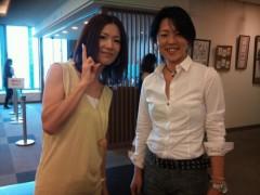 宙SORA 公式ブログ/キレイなお姉さん 画像1