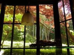 宙SORA 公式ブログ/一流の家具職人 画像1