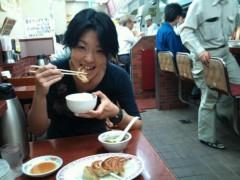 宙SORA 公式ブログ/昼ごはん 画像1