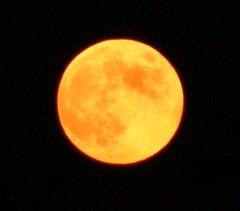 宙SORA プライベート画像 06-11満月