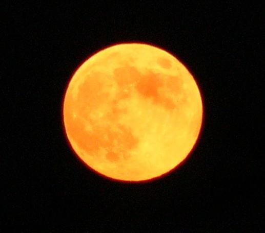 06-11満月