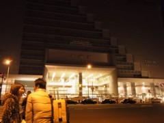 宙SORA 公式ブログ/新しい大阪駅 画像1