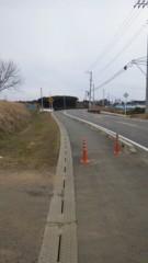 稲尾勇太 公式ブログ/【日記】中学時代の通学路 画像1