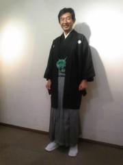 石田純一 公式ブログ/謹賀新年! 画像2