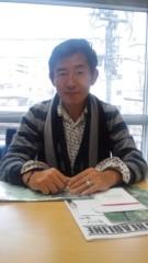 石田純一 公式ブログ/フィフィさん! 画像1