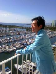 石田純一 公式ブログ/ハワイに来ています! 画像1