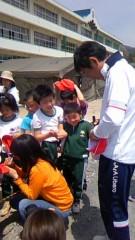石田純一 公式ブログ/9日 画像1