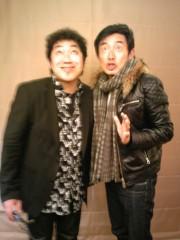 石田純一 公式ブログ/コロッケさん。 画像1