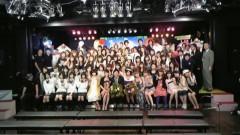 石田純一 公式ブログ/感謝!!! 画像1