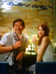石田純一 公式ブログ/バー 画像1