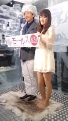 石田純一 公式ブログ/映画『モールス』 画像1