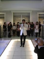 石田純一 公式ブログ/嬉しい 画像1