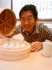 石田純一 公式ブログ/これぞ小籠包! 画像1