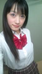 今村美乃 公式ブログ/JKなモモ。 画像1