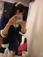 今村美乃 公式ブログ/少女都市からの呼び声 画像1