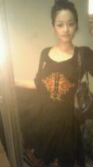 今村美乃 公式ブログ/暑すぎ…。 画像2
