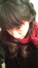 今村美乃 公式ブログ/稽古初日 画像1