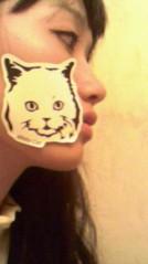 今村美乃 公式ブログ/山猫と白猫屋。 画像2