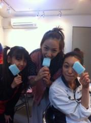 今村美乃 公式ブログ/終わっちゃいました。 画像2
