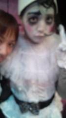 今村美乃 公式ブログ/写真 画像1