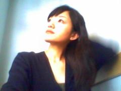 今村美乃 公式ブログ/打ち合わせ 画像1