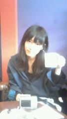 今村美乃 公式ブログ/韓国より 画像1