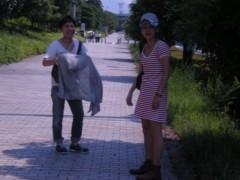 今村美乃 公式ブログ/ドラえもん 画像2