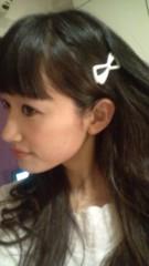 今村美乃 公式ブログ/放送日変更(>_<) 画像1
