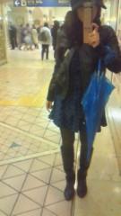 今村美乃 公式ブログ/ミニスカート 画像1