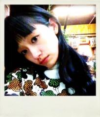 今村美乃 公式ブログ/ブログ 画像1
