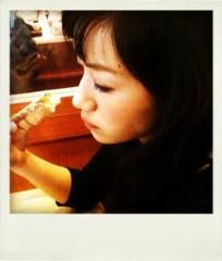 今村美乃 公式ブログ/Twitterはじめました。 画像1