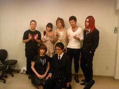 今村美乃 公式ブログ/ありがとうございます! 画像3
