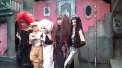 今村美乃 公式ブログ/ありがとうございました!! 画像3